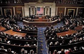 Congress better