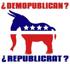 Demopublican