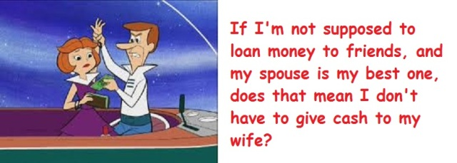 Jetsons bigger with words