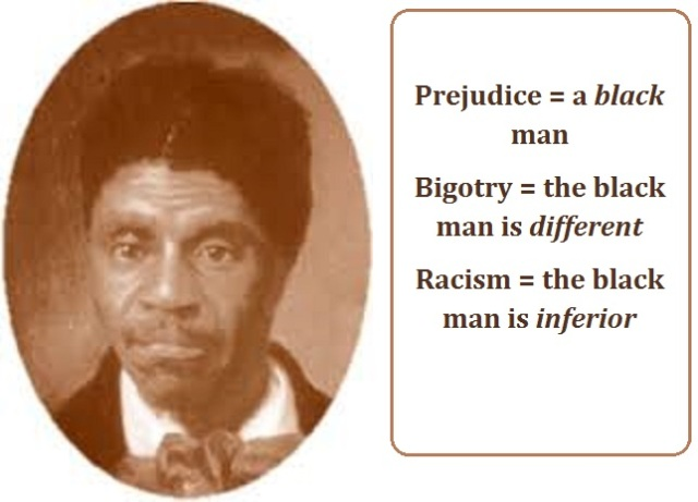 dred scott bigger with words