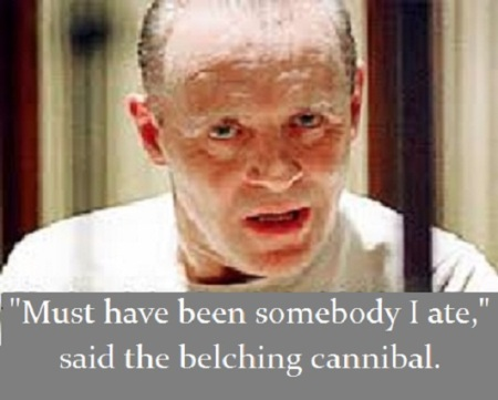 anthony hopkins that jon wants with words