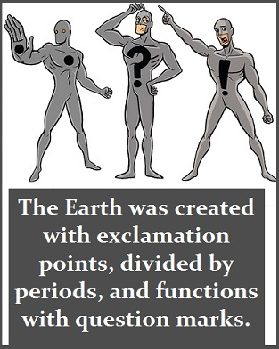 earth-was-created