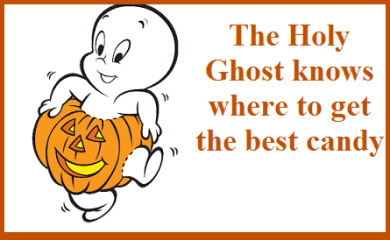 casper-the-friendly-ghost-with-words