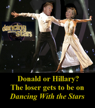 dancing-hil-and-don-with-words