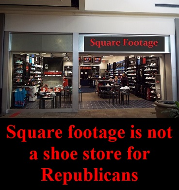 footlocker-square-footage-with-words
