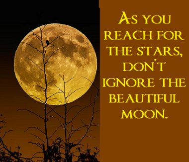 full-moon-with-words