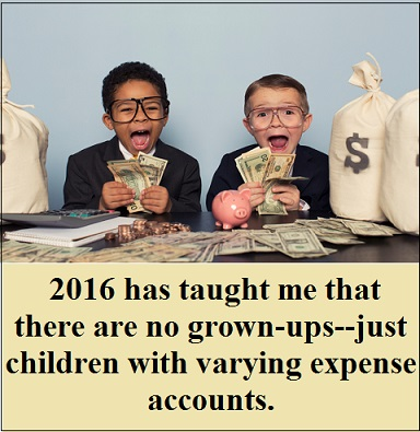 kids-playing-in-money-with-words