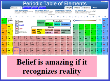 periodic-table-with-words