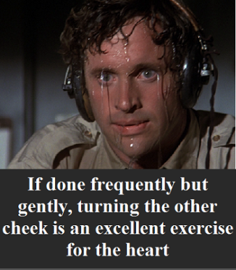 sweat-from-airplane-with-words