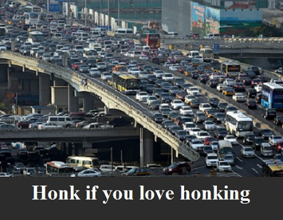 traffic-jam-with-words