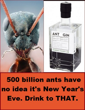 ant-comp-with-words