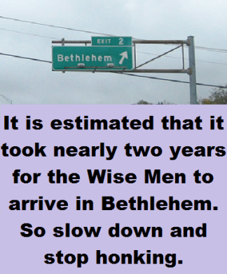 bethlehem-sign-with-words