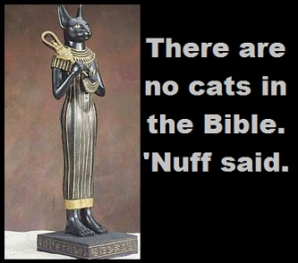 cleopatras-cat-with-words