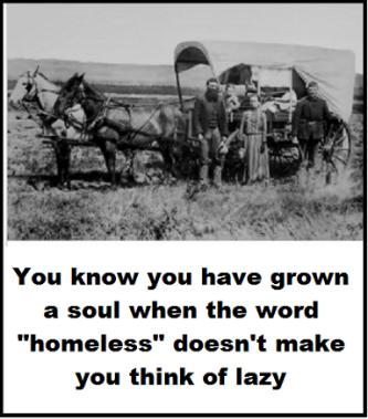 conestoga-wagon-with-words