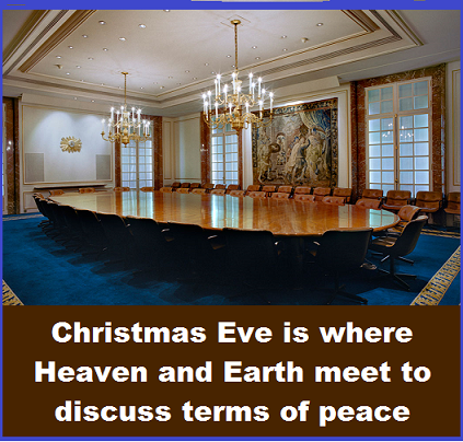 conference-table-with-words