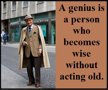 dapper-old-man-with-words