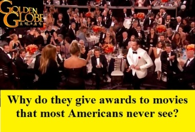 golden-globes-with-words
