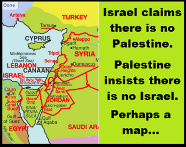 map-of-holy-land-with-words