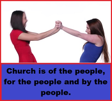 of-the-people-church