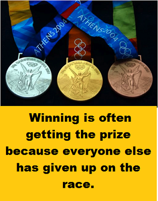 olympic-medals-with-words