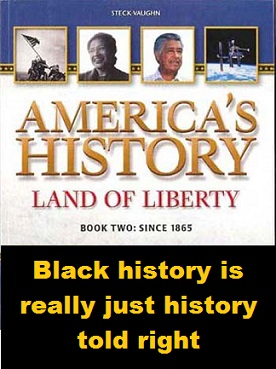 american-history-book-with-words