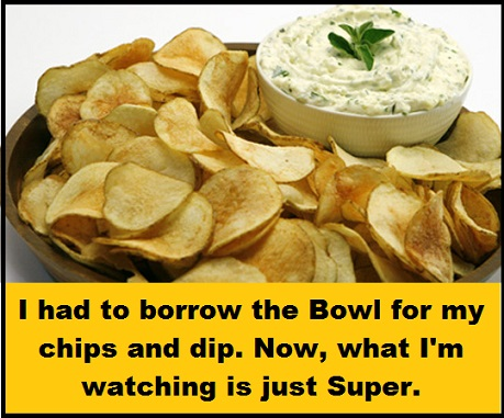 chips-and-dip-with-words