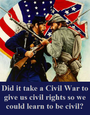 civil-war-with-words