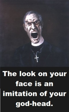grumpy-priest-with-words