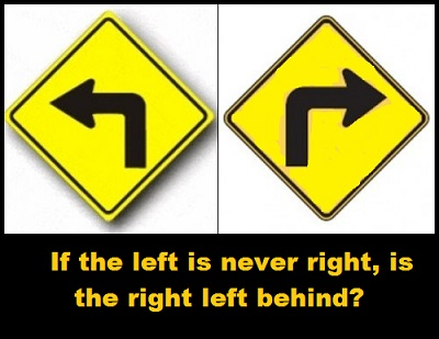 left-and-right-turn-with-words