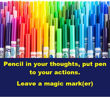 magic-markers-with-words