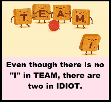 no-i-in-team-with-words