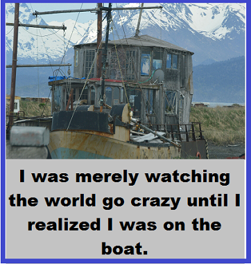 sailboat-with-words
