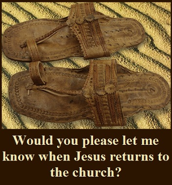 jesus-sandals-with-words