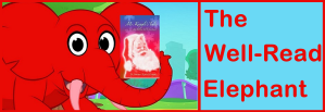 Mr. Kringle's Tales...26 Stories 'Til Christmas