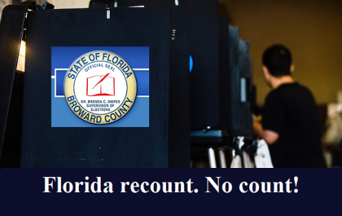 Florida Midterm Elections